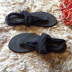 663191d0dee1d5 Joe boxer Sandals